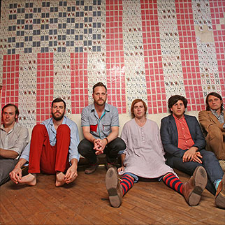 dr-dog-tickets_03-01-14_23_523cb801cd635.jpg