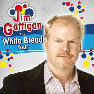 jim-gaffigan-tickets_12-13-13_23_522e0675ef87d.jpg