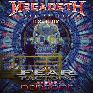 megadeth-tickets_12-18-13_23_524a31779fbf3.jpg