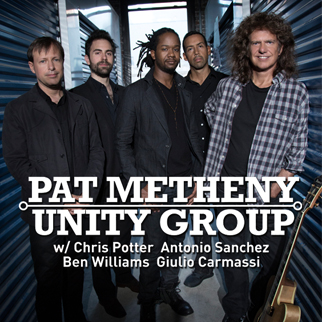 pat-metheny-unity-group-tickets_03-28-14_23_5239e2ca68add.jpg